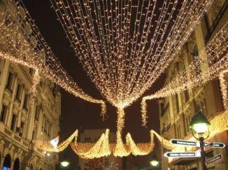 belgrad-novogodishna-ulica